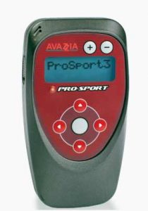 BEST Pro-Sport 3  is without a doubt, the most advanced microcurrent technology on the market today.